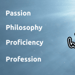 We Freedive – Quality Freediving Education