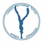 Apnea Zaragoza