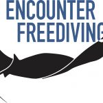 Encounter Freediving